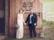Bröllop Hjärtstam
