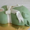 Gravidtårta