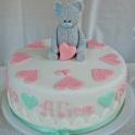 Tårtan2