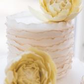 Cake_me_happy_7546