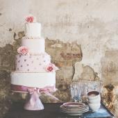 Cake_me_happy-181