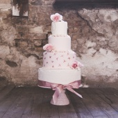 Cake_me_happy-190