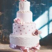 Cake_me_happy-226