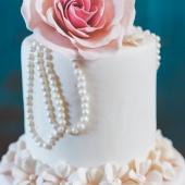 Cake_me_happy-236
