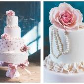 Tårta x 2