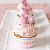 151002 cupcakes liten