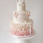 151002 tårta liten