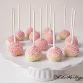 151002 cakepops liten