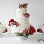 160716a liten 3 tårtor