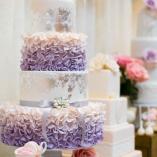 Bröllopsmässa 2015