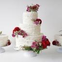 160716a stor 3 tårtor