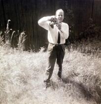 Sommaren 1964