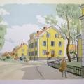 Finspång_04_provtryck
