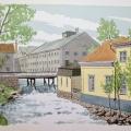Finspång_09_provtryck