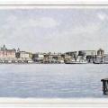 Göteborg_2 (1280x408)