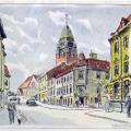 Masthugsskyrkan (1280x1069)