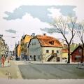 Linköping_3