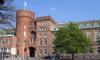 Akademiska föreningen i Lund (1)