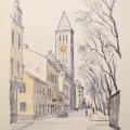 Norrköping (2)