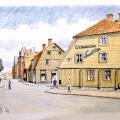 Norrköping (3)