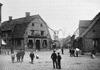 Bild från webben: Skvallertorget-1902