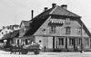 Bild från webben: Skvallertorget-konsum-ca-1950