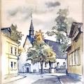 Östra kyrkan_Bidrag från Christer.