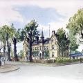 Kommunala flickskolan_Bidrag från Christer.