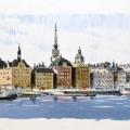 1_Stockholm