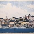 Södermälarstrand_Stockholm_-64