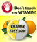 vitaminfreedom_png