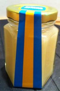 Honung 125 g - Honung 125 g