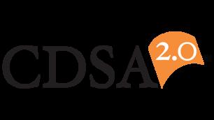 CDSA 2.0 - CDSA 2.0 Omfattande Digestive Stool Analysis 2,0 ™ (CDSA 2,0)
