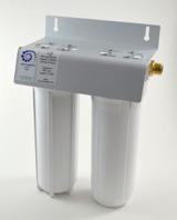 Vattenfilter G3