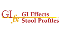 GI Effects® Comprehensive Profile - Stool