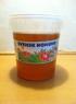 Honung 1 kg