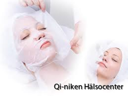 Collagen mask4