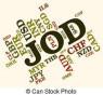 Iodine (Jod) Profile - Iodine Profile