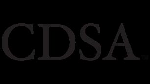 CDSA -
