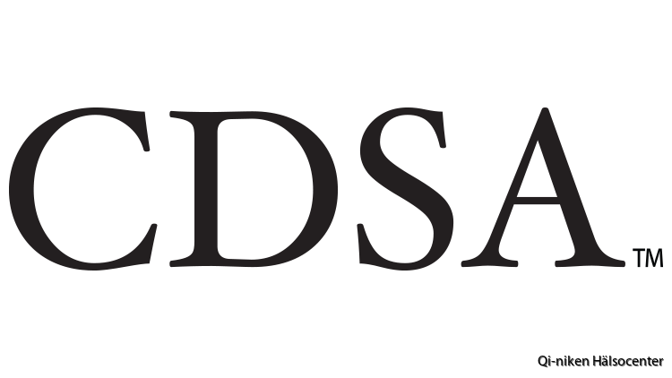 comprehensive-digestive-stool-analysis-cdsa