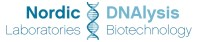 DNA - östrogen