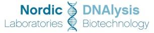 DNA- hälsa -