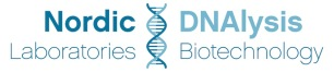 DNA - östrogen -