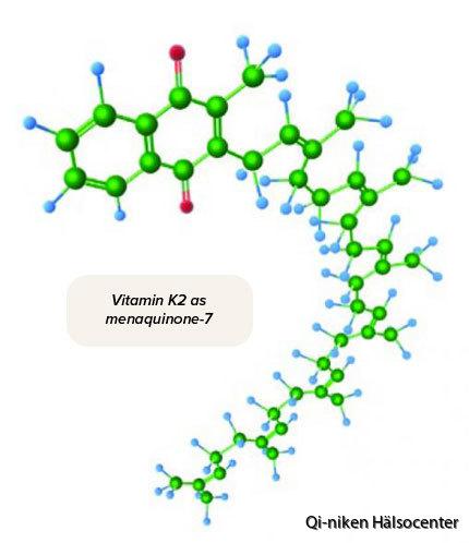 vitamin_k2