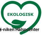 eko_heart
