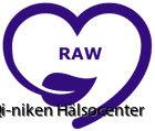 raw_heart