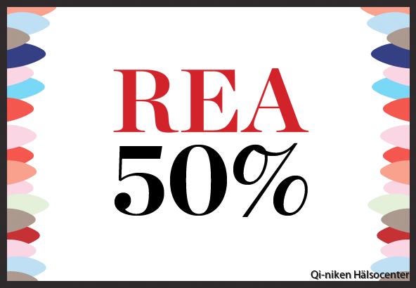 rea-50