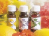 Aroma Creative Eteriska Oljor 10ml EKO