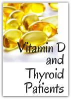 D-vitaminprofil
