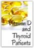 D-vitaminprofil - D-vitaminprofil